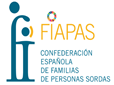 Logotipo de fiapas.es  (Ir a página de inicio)
