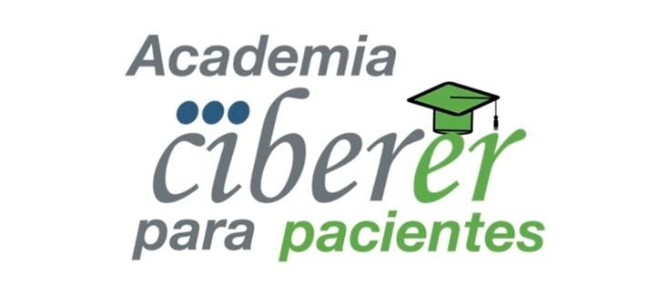 academia CIBERER para pacientes