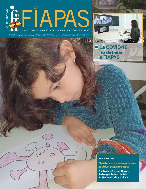 portada revista fiapas 172