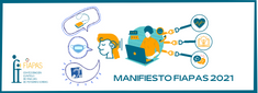 Manifiesto FIAPAS 2021
