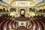 hemiciclo congreso