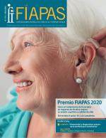 portada revista FIAPAS 175