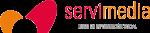 logo servimedia